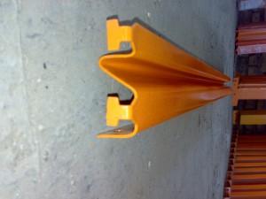 بازویی قفسه فلزی زیگما